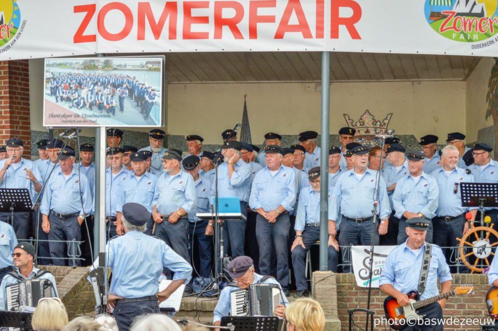 Zomerfair Oukerk-60
