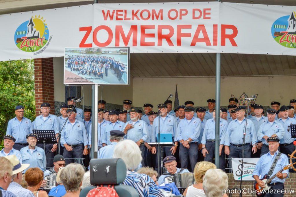 Zomerfair Oukerk-65