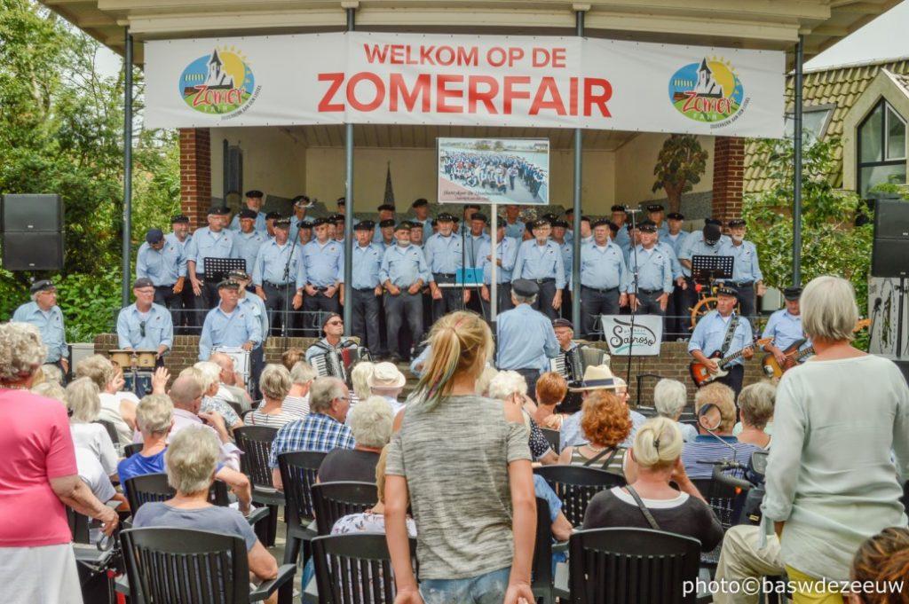 Zomerfair Oukerk-74