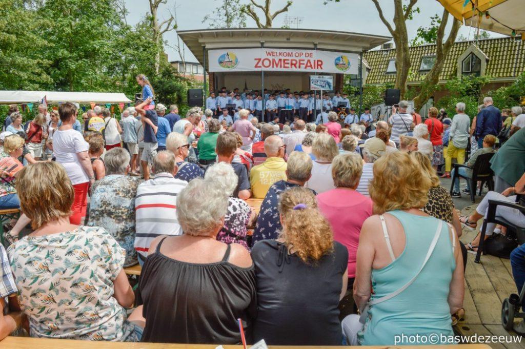 Zomerfair Oukerk-87