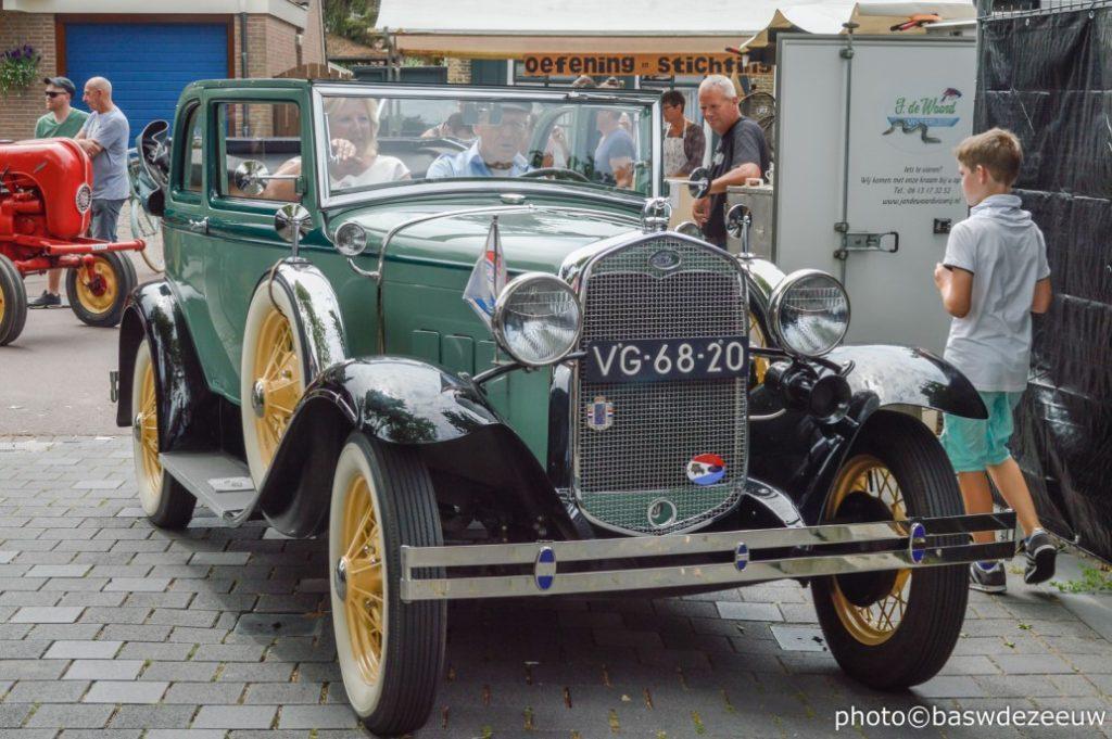 Zomerfair Oukerk-91