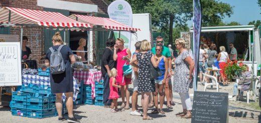 Food & Kunst Festival-32