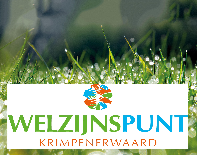Gras-welzijnspunt-en-logo