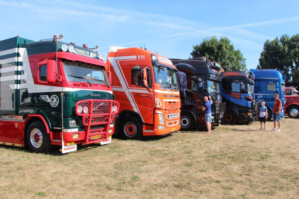 Nog Harder truckerfestival Lopik 04-08-2018 022