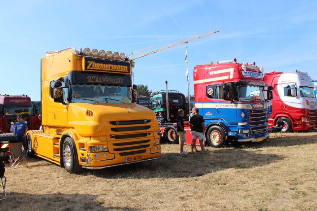 Nog Harder truckerfestival Lopik 04-08-2018 042