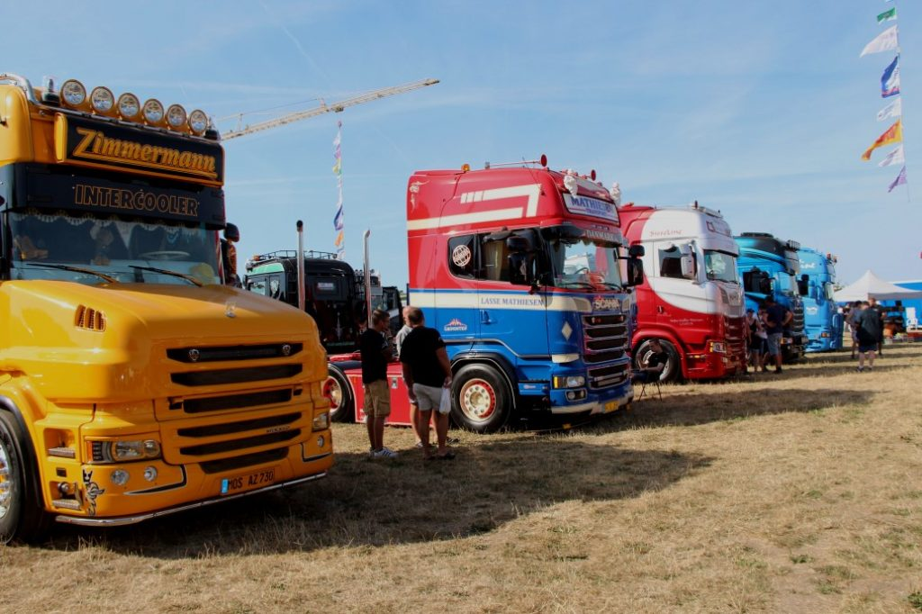 Nog Harder truckerfestival Lopik 04-08-2018 043
