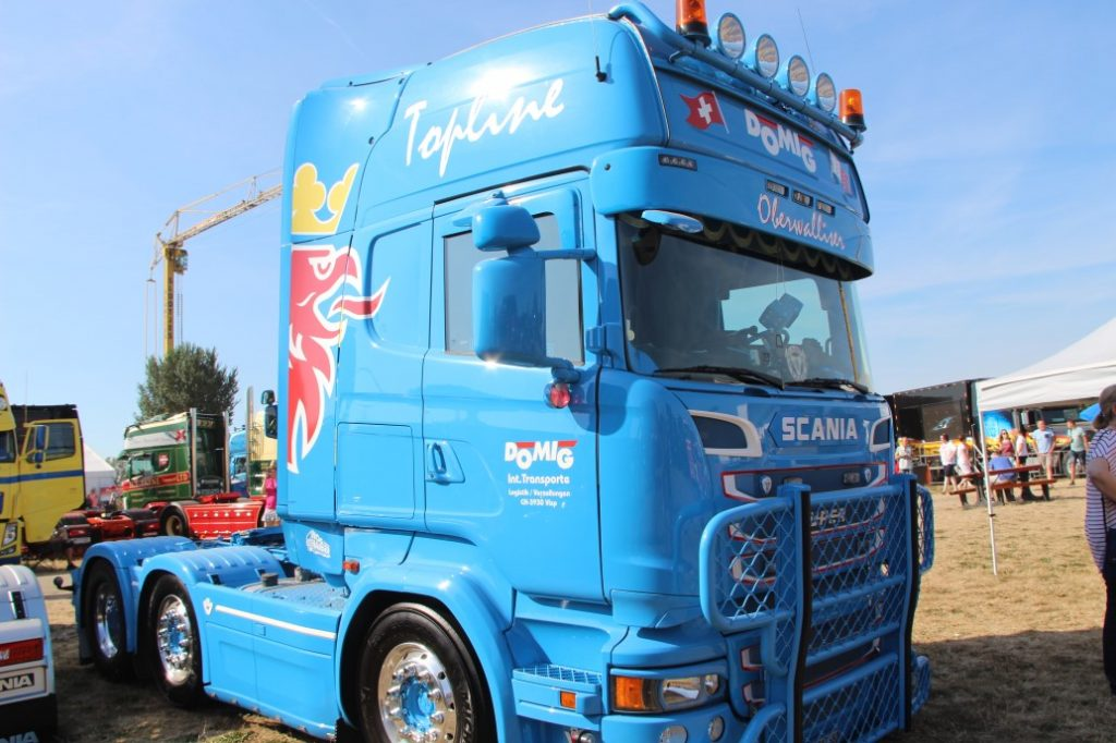 Nog Harder truckerfestival Lopik 04-08-2018 051