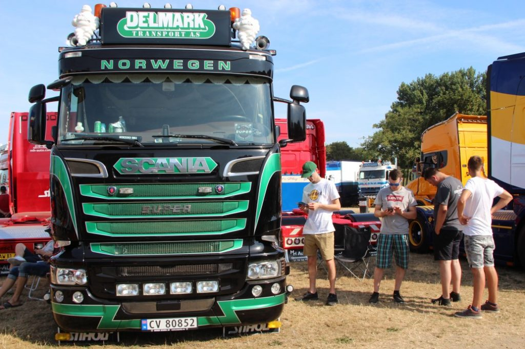 Nog Harder truckerfestival Lopik 04-08-2018 056