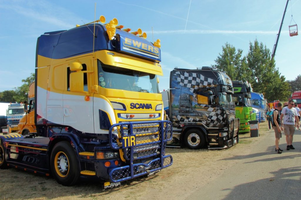 Nog Harder truckerfestival Lopik 04-08-2018 058