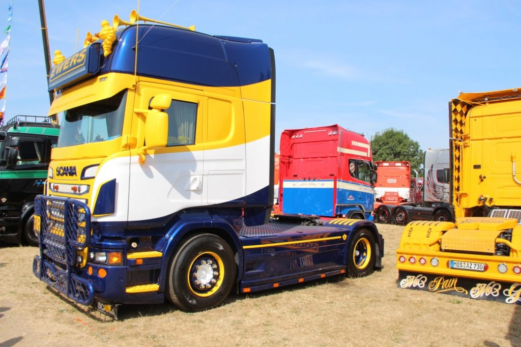 Nog Harder truckerfestival Lopik 04-08-2018 303