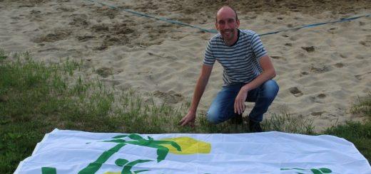 beachvolleybal1