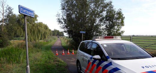 Foto: ad.nl