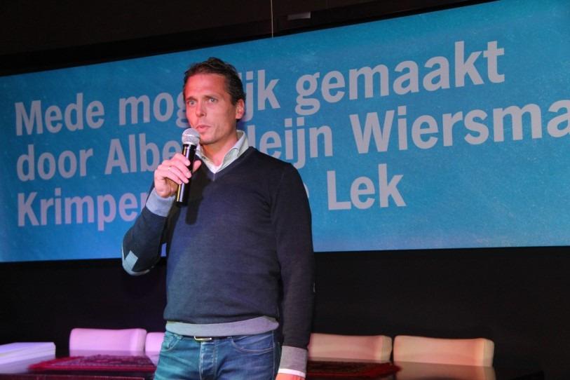Sponsoring Albert Heijn 30-10-2018 047