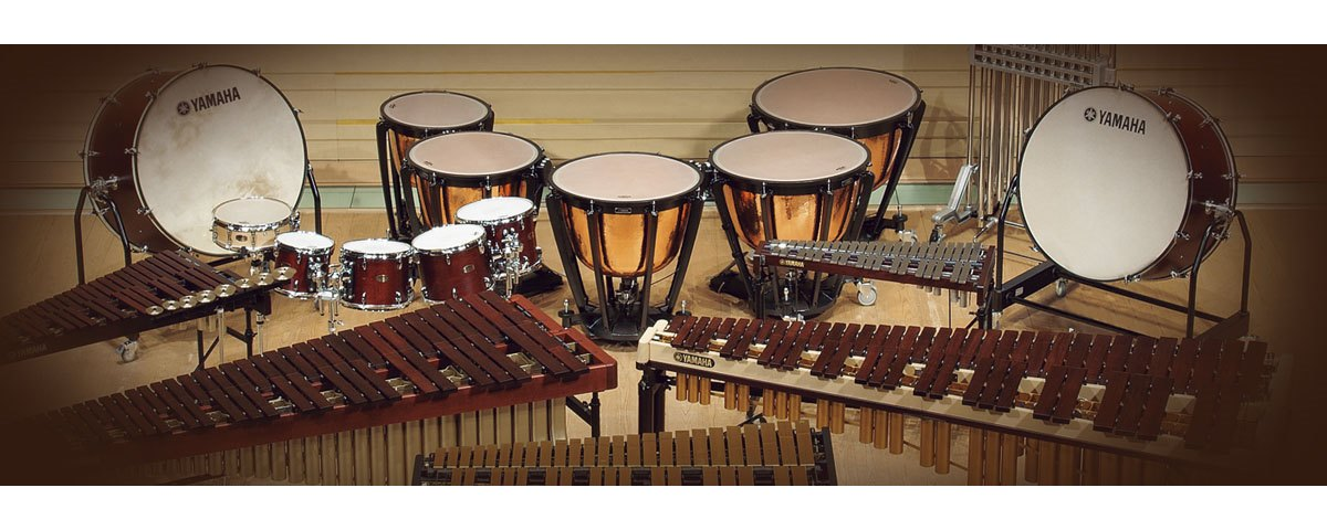 percussion_top_banner_1200x480_4512fe50403dd12d287a2adf22fb901b