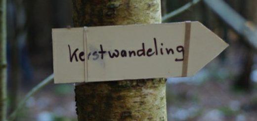 kerstwandeling-1