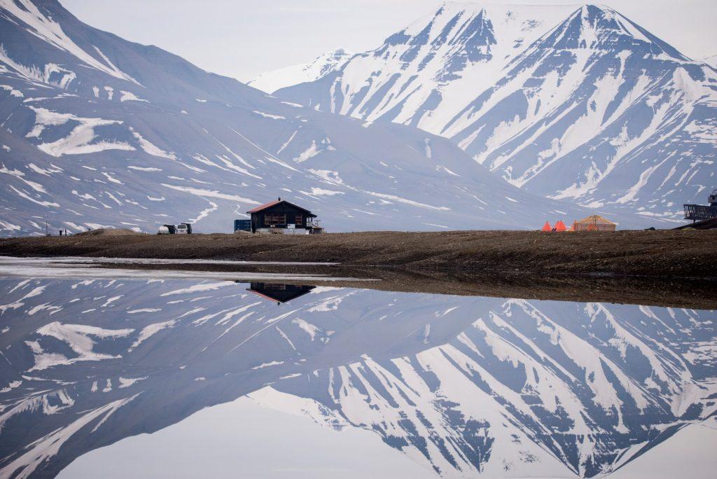 DSC_1427 camping gespiegeld (Large)