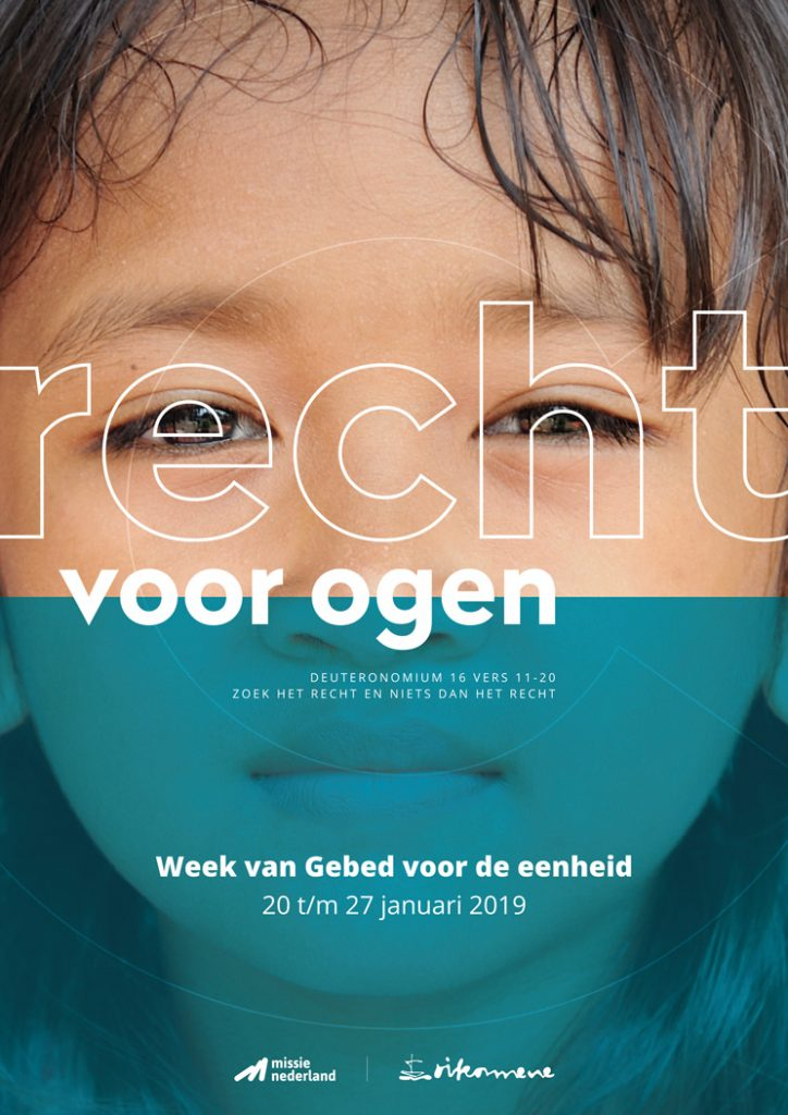 Poster-Week-van-Gebed-2019-lr