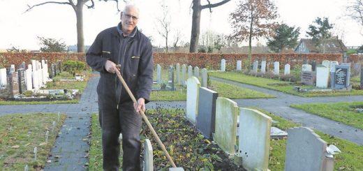 begraafplaats1