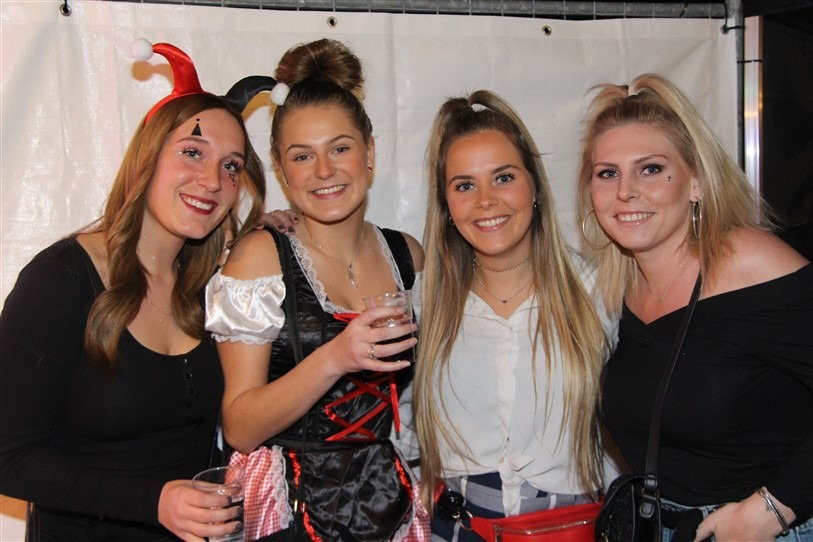 Cross Events Carnaval 09-02-2019 313