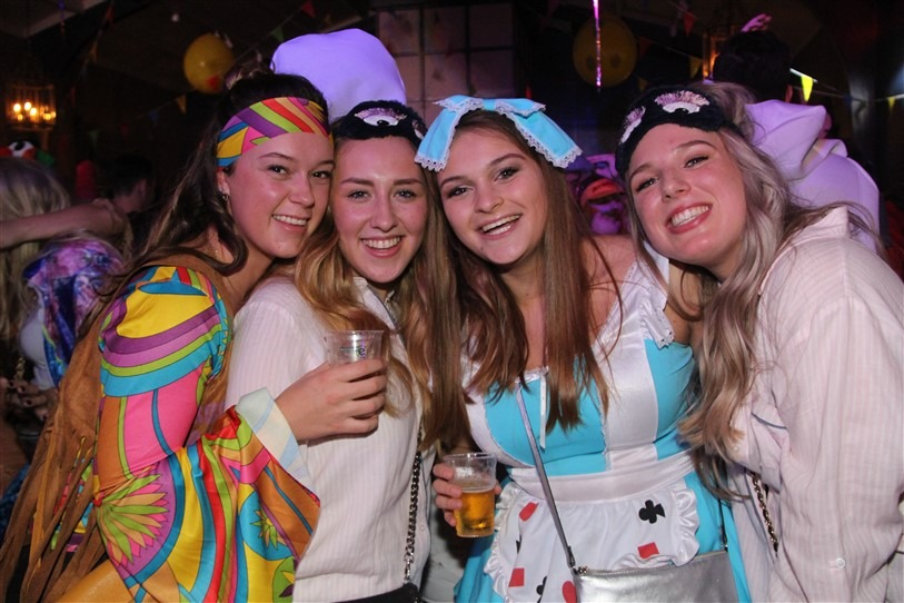 Cross Events Carnaval 09-02-2019 550