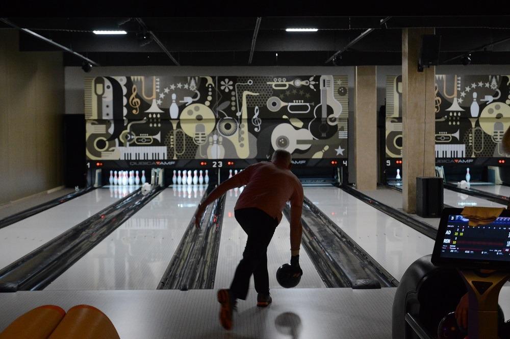 bowlen3