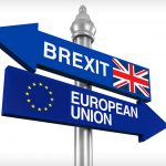 brexit-referendum-5-cybersecurity-implications-showcase_image-3-p-2160