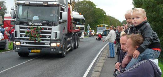 truckrun