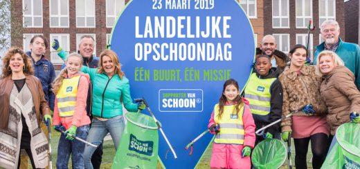 Nederland-schoon-10-landelijke-opschoondag-header-1024x722