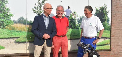 golftoernooi1
