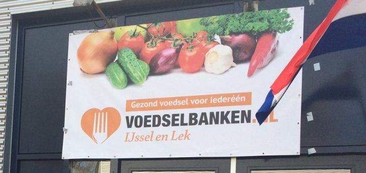 voedselbank3