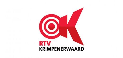 Logo_RTVK_staand_01
