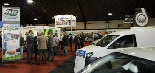 businessbeurs