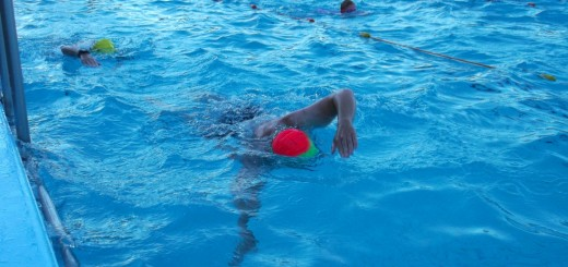 zwemloop2