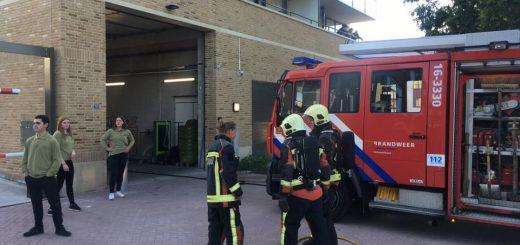 brandweer2