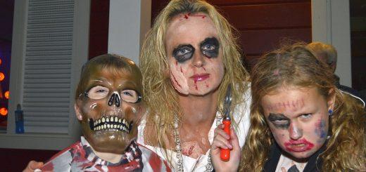 Halloweenloop 06