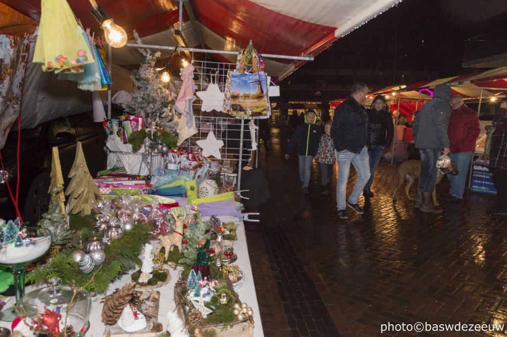 Kerstmarkt 2017-1-3