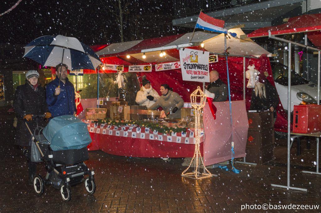 Kerstmarkt 2017-1-4