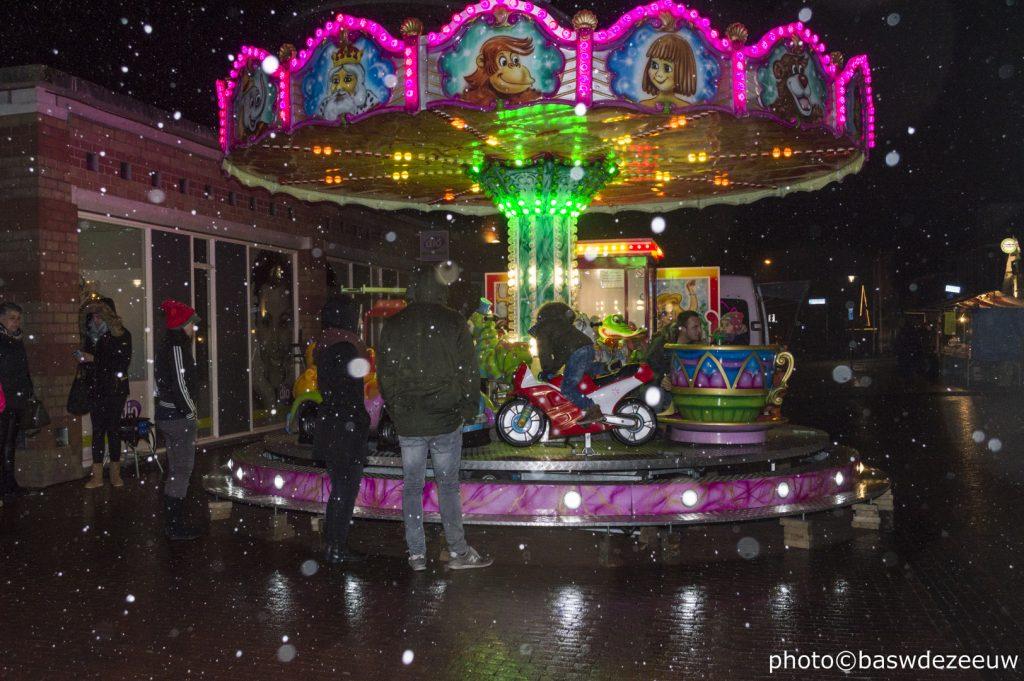 Kerstmarkt 2017-1-6