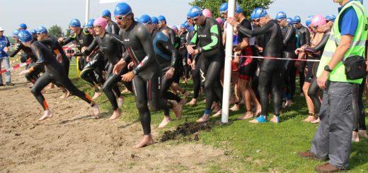 Dekker Triathlon 26-05-2018 101