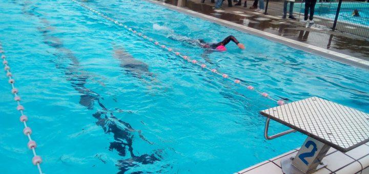 zwemloop3