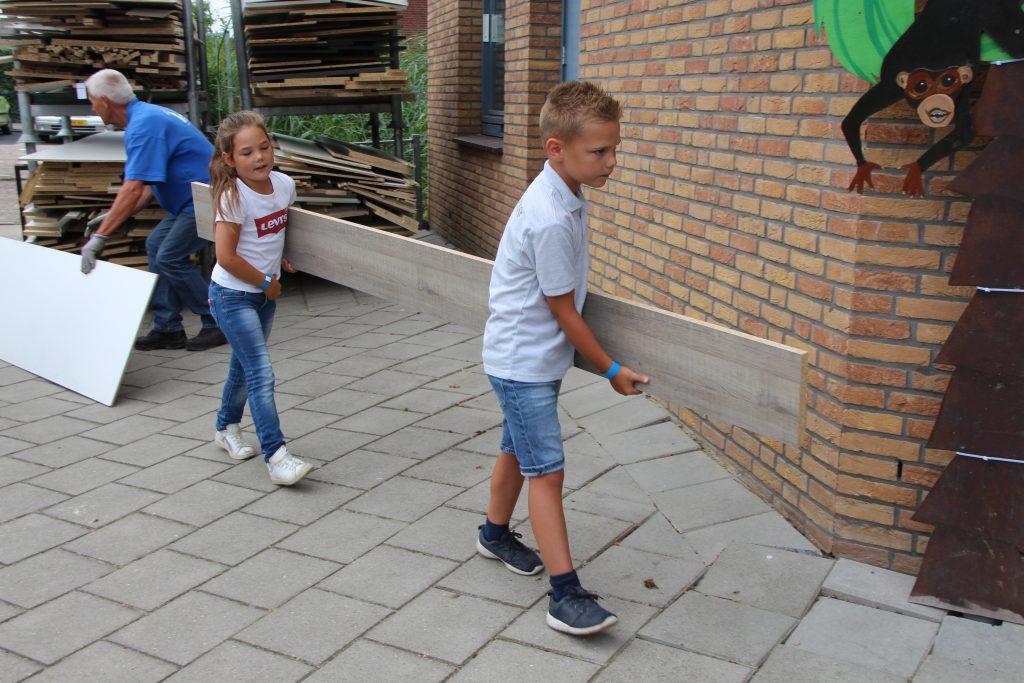Huttendorp KRAK 20-08-2018 065