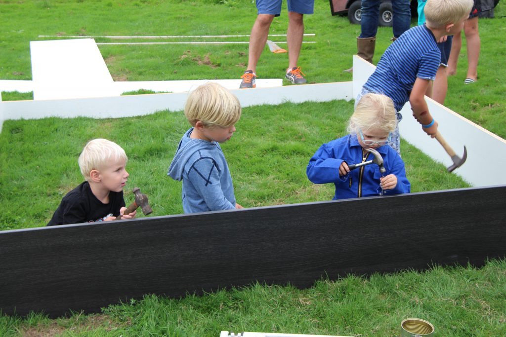 Huttendorp KRAK 20-08-2018 186