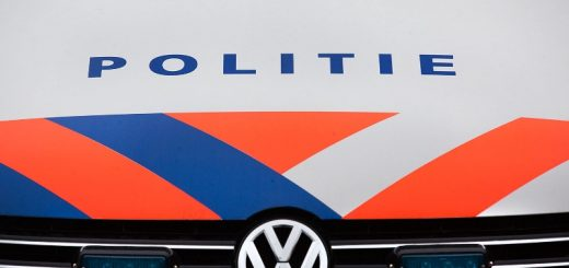 politie1