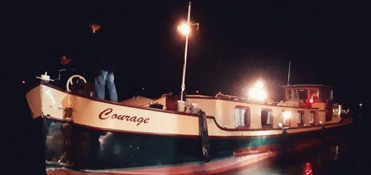 schip4