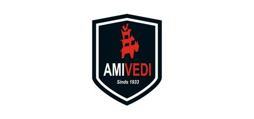 Amivedi_logo