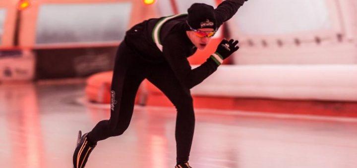 ijsbaan1