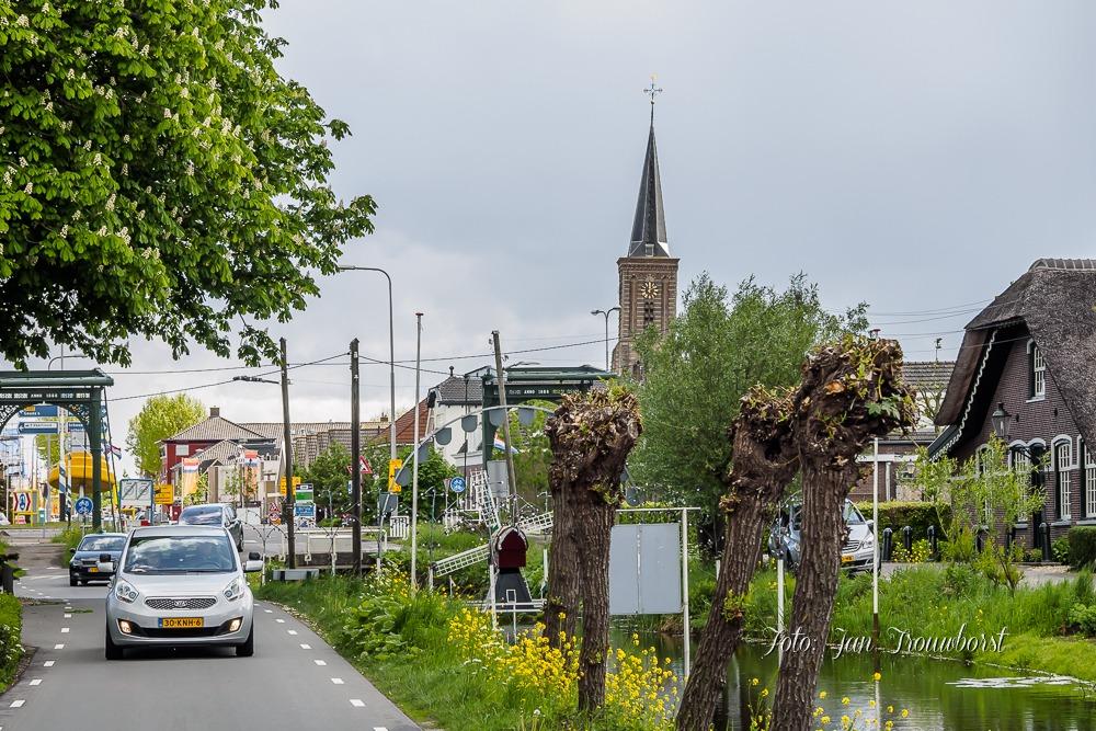 Weidehof-62